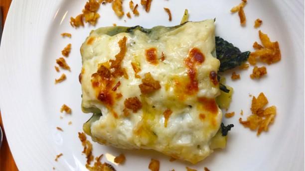 Taller cocina de teruel la salita in teruel menu for Taller de cocina teruel