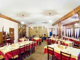 La Taverna del Villico