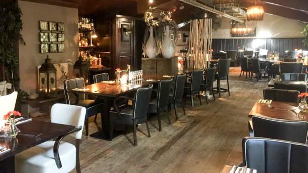 Bistro De Loep Restaurant
