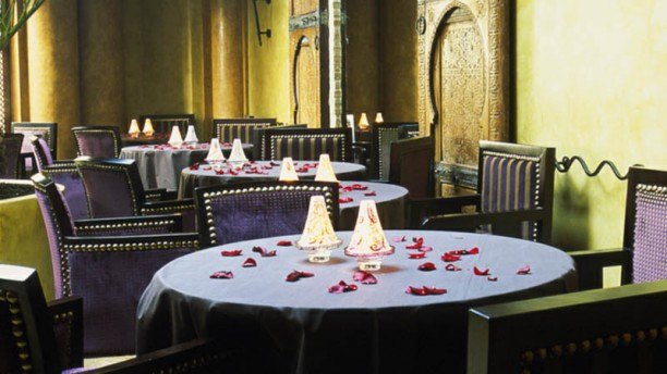 La Maison De Charly In Paris Restaurant Reviews Menu And Prices Thefork