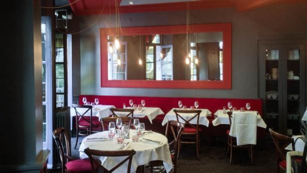 la chope restaurant 3 rue de la chalotais 35000 rennes mappy. Black Bedroom Furniture Sets. Home Design Ideas