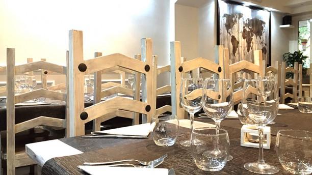 Eatalique Sala