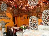Trattoria Pizzeria Ristorante in Borgovico