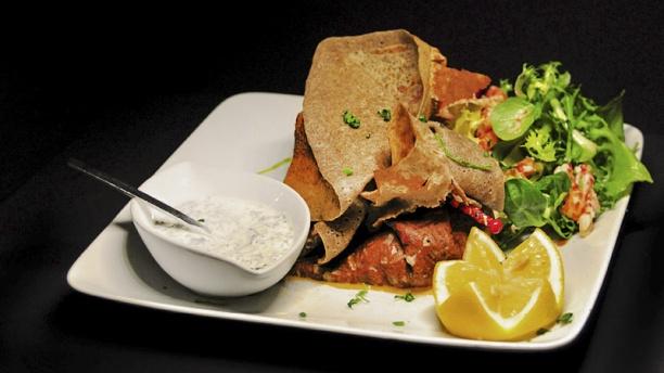 La table ronde in marseille menu openingstijden - Restaurant la table ronde marseille ...