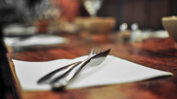 La table ronde in marseille restaurant reviews menu and - Restaurant la table ronde marseille ...