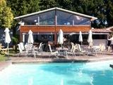 les 10 meilleurs restaurants piscine aix en provence 13100 lafourchette. Black Bedroom Furniture Sets. Home Design Ideas