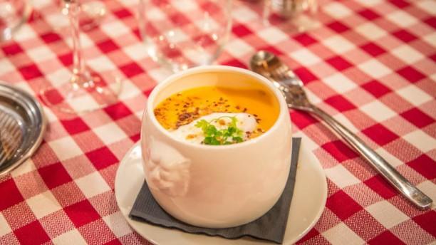 Restaurant la table des cochers meg ve 74120 menu - Restaurant la table des delices grignan ...