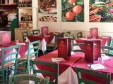 Il Pomodorino Navigli