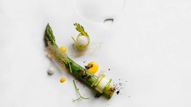 photo 6 David Toutain - Restaurants