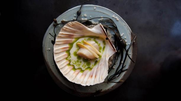 photo 4 David Toutain - Restaurants