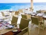Atlántico Lounge