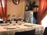 Roman - Bar Restaurante