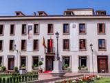 La Cátedra – Hotel El Bedel