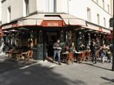 Café Bolivar