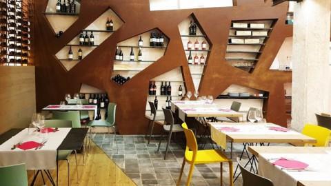 Campo Norcineria con Cucina, Trapani