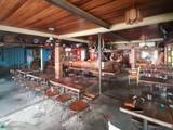 2 Santo Bar