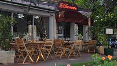 L'Annexe - Restaurant - Saint-Maur-des-Fossés