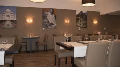Swagat Indiaas Restaurant