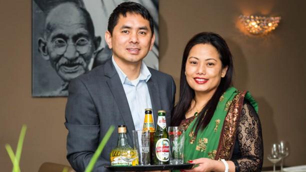 Swagat Indiaas Restaurant In Kampen Menu Openingstijden Prijzen