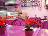 Everest Restaurante São Jorge