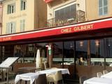 Chez Gilbert