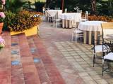 Villa Domini Restaurant