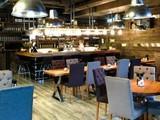 Mangal Grill & Bar