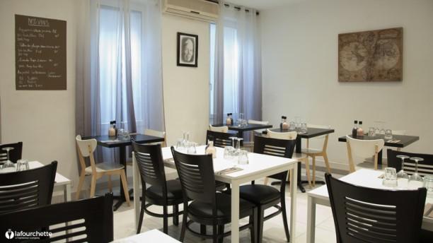 restaurant aux antipodes restaurant 26 rue sainte 13001 marseille adresse horaire