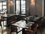 Brasserie Il Capriani Antwerp