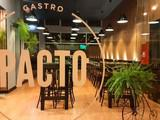 Pacto Gastro Bar