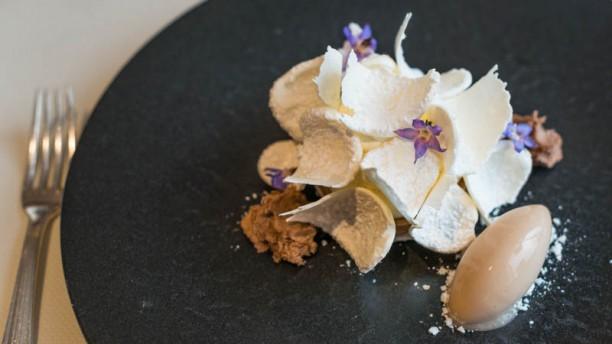 Citrus Etoile in Paris - Restaurant Reviews, Menu and Prices - TheFork
