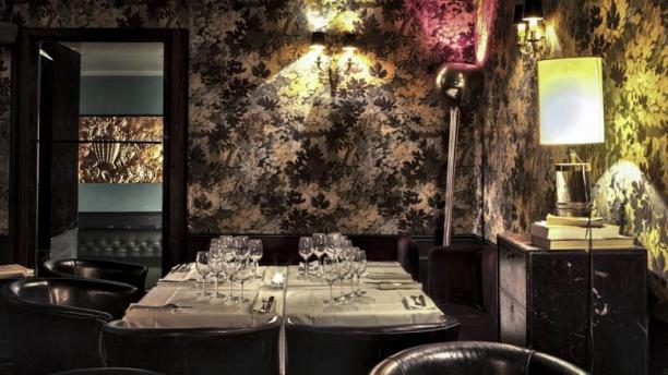 le chacha restaurant 47 rue berger 75001 paris adresse horaire. Black Bedroom Furniture Sets. Home Design Ideas