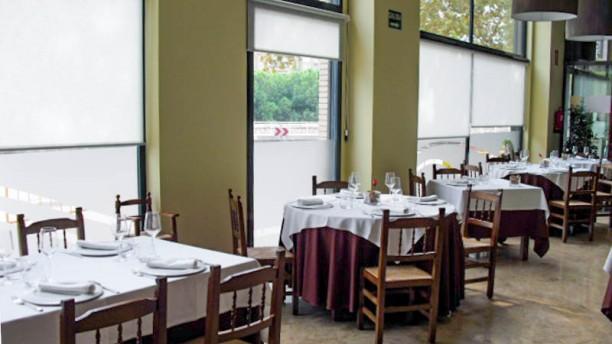 Levante Valencia sala