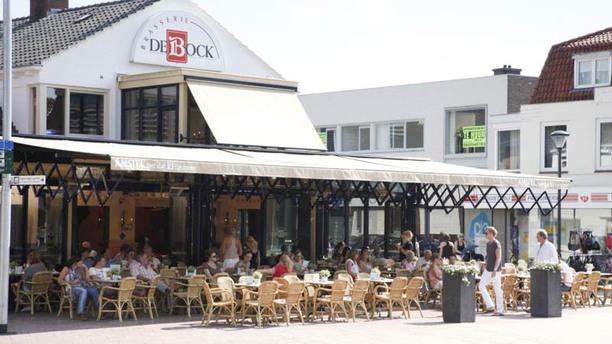 De Bock Het Restaurant
