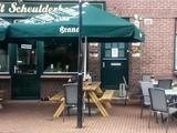 Eetcafe 't Scheulderheukske