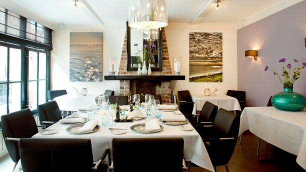 De Eetkamer Middelburg : Scherp in middelburg menu openingstijden prijzen adres van