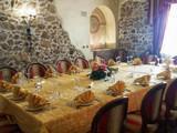 Villa Torre Antica