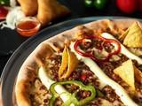 Mundo Gourmet Pizzaria
