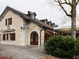 Auberge Communale de Satigny