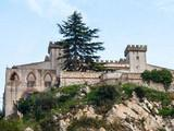 Al Castello del Piraino