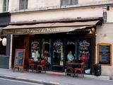 Cidrerie du Marais