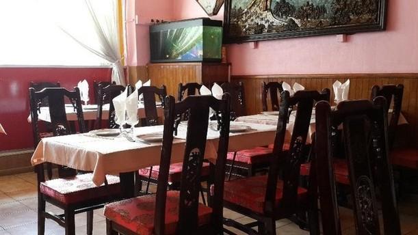 Vinh Phat Restaurant