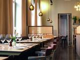 Nalen Restaurang