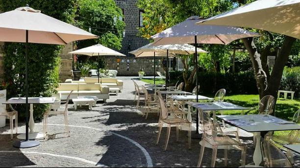 Artis Domus Garden Terrazza