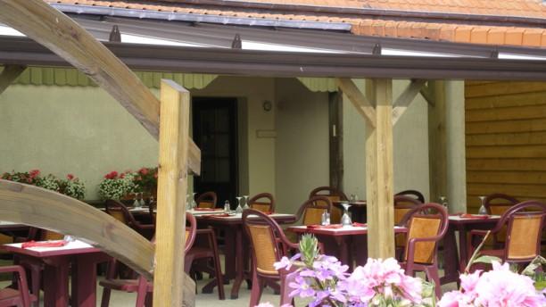 Auberge De La Dune auberge de la dune in le crotoy - restaurant reviews, menu and