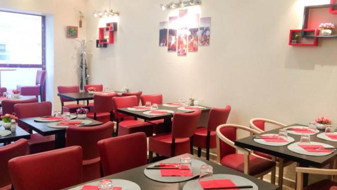 Pop Pot - Restaurant - Lyon