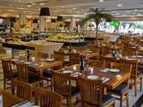 Grill Hall Gourmet - Penha