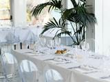 Solemar Restaurant