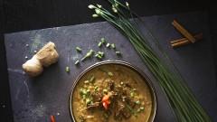 Makasih Indonesian Foodbar