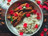 Agriturismo Galassi Cucina e Sapori di Viaggio